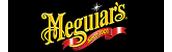 Meguiar's Danmark Logo