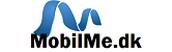 MobilMe Logo