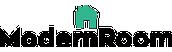 ModernRoom Logo