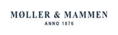 Møller & Mammen Logo