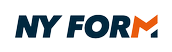Nyform Logo