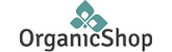 Organicshop Logo