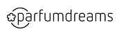 Parfumdreams.dk - DK Logo