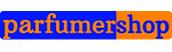 Parfumershop Logo