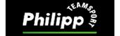 Teamsport Philipp Logo