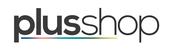 Plusshop Logo