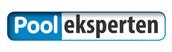 Pool Eksperten Logo