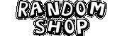 Randomshop Logo