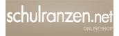 Schulranzen Logo