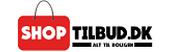 Shoptilbud.dk Logo