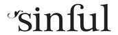 Sinful.dk Logo