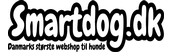 Smartdog Logo