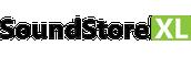 SoundstoreXL Logo