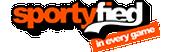Sportyfied Logo