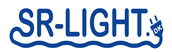 SR-light Logo