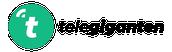 Telegiganten Logo