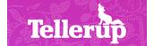 Tellerup Logo