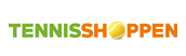 Tennisshoppen Logo