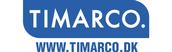 Timarco DK Logo