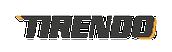 Tirendo.dk Logo