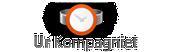 Urkompagniet Logo