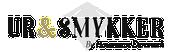 Urogsmykker.dk Logo