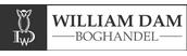 WilliamDam.dk Logo