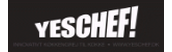YesChef Logo
