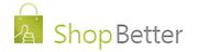 ShopBetter Logo