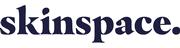 Skinspace Logo