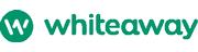 whiteaway Logo