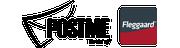 PostMeDental.dk Logo