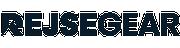 Rejsegear Logo