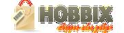 Hobbix Logo