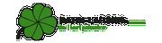 Bahn-Larsen Logo