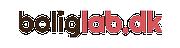 Boliglab.dk Logo