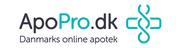 Apopro Logo