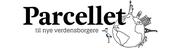 Parcellet Logo