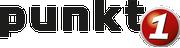 Punkt1 Logo