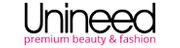 Unineed Ltd Logo