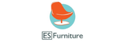 ES Furniture Logo