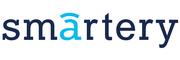 Smartery Logo