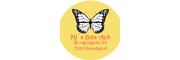 MJ´s Biks Logo