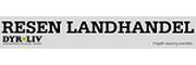 Resen Landhandel Logo