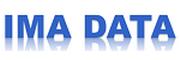 IMAdata Logo