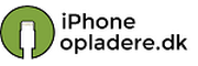 iPhoneopladere Logo