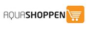 Aquashoppen Logo