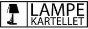 Lampekartellet Logo