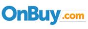 OnBuy.com Logo