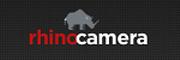 Rhinocamera Logo